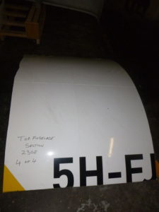 fastjet AIrbus A319 Aviationtag