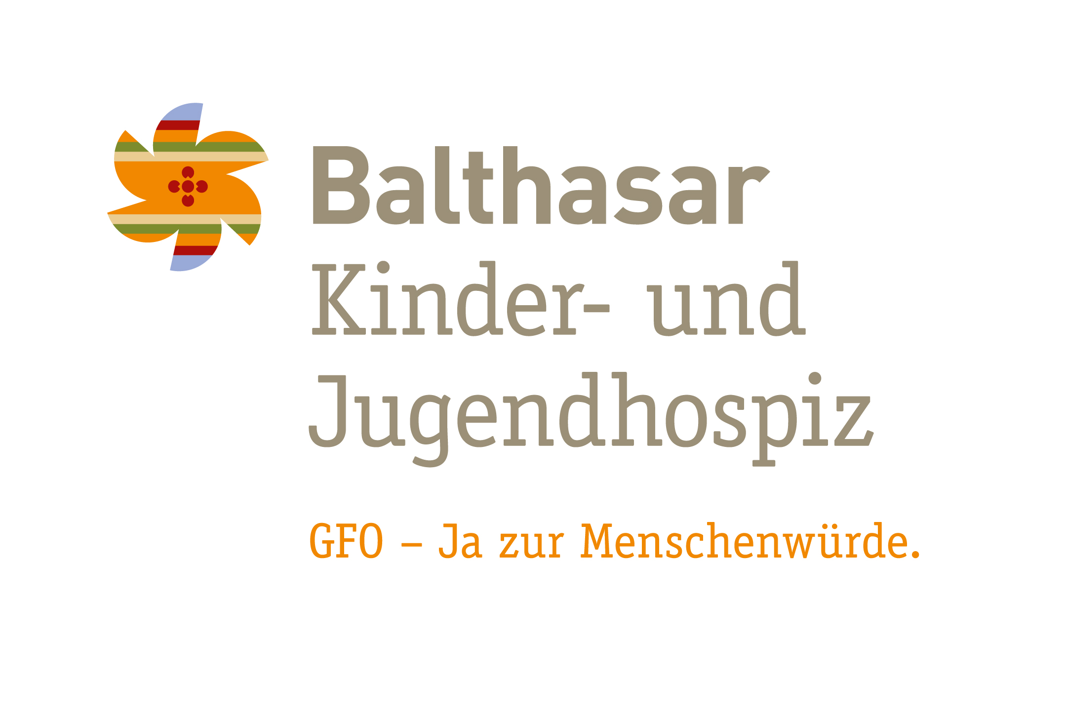 Balthasar Children's & Young Adults' Hospice